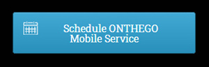 Schedule Mobile Auto Repair